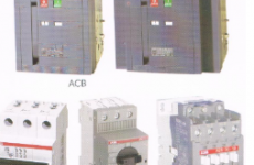AB Engineering is an Industrial Power Control Company
