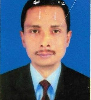 Appointment as IE Industrial Engineer Officer