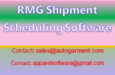 HR and Payroll Software for Clothing Industry Sale | Auto