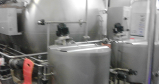 List of Dyeing Machine for Fabric dye in Textile | Auto Garment