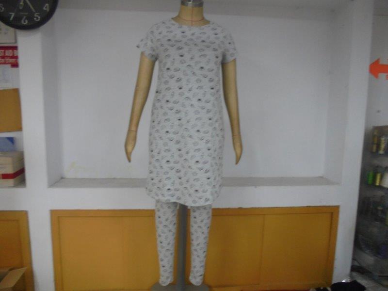 Compliance Manager Job Description And Duties Auto Garment